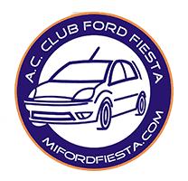 Fallo De Sensor De Velocidad Vss Tutoriales Y Manuales Club Ford Fiesta