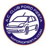 Que rolineras usan nuestros carros segun el modelo ?? - last post by WildRacer